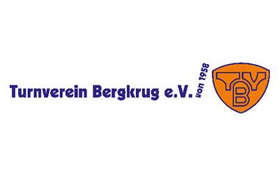 Turnverein Bergkrug e.V. von 1958