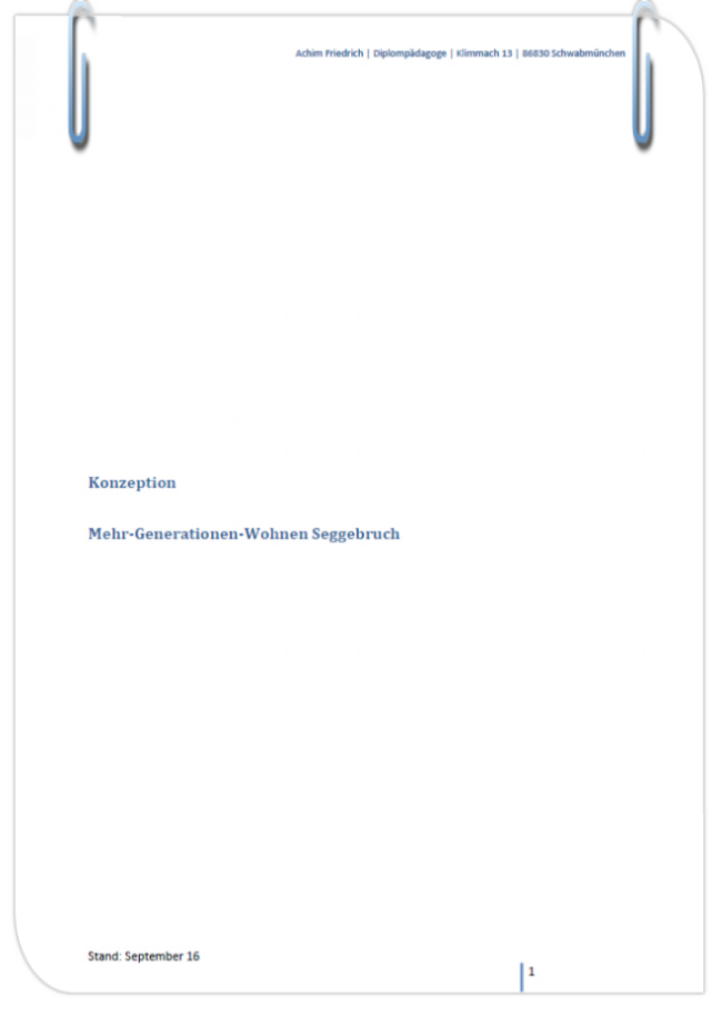 Paedagogisches-Konzept-1