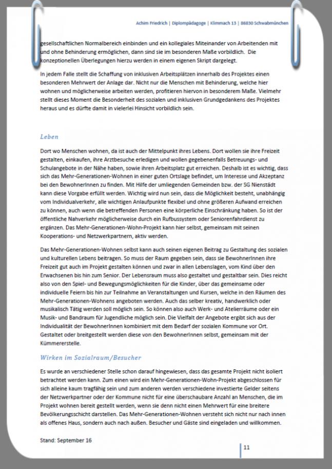 Paedagogisches-Konzept-11