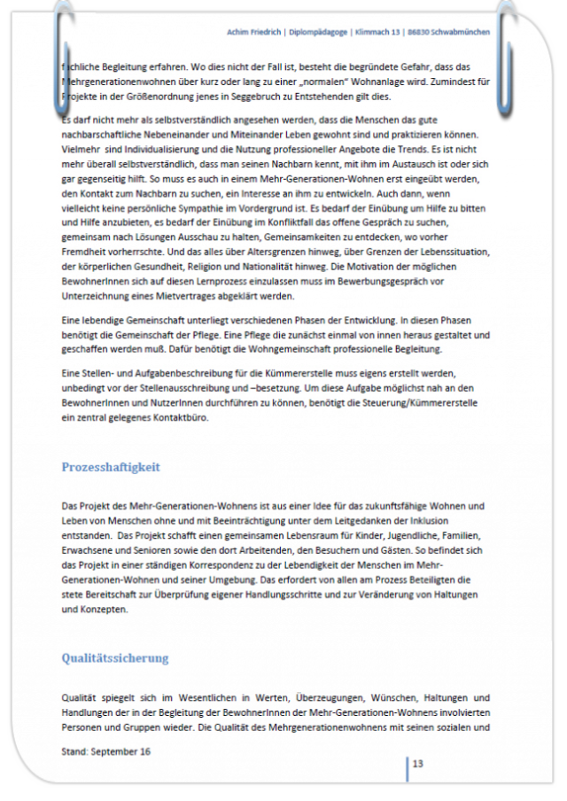 Paedagogisches-Konzept-13
