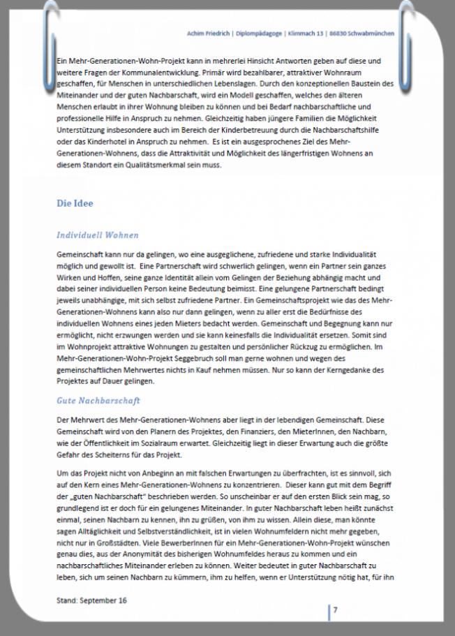 Paedagogisches-Konzept-7