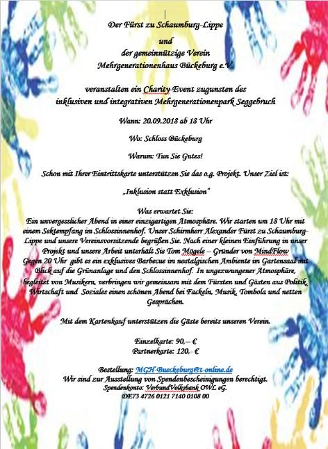Einladung-Charity