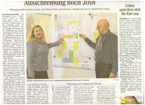 Ausschreibung nach 2018_ Schaumburger Nachrichten