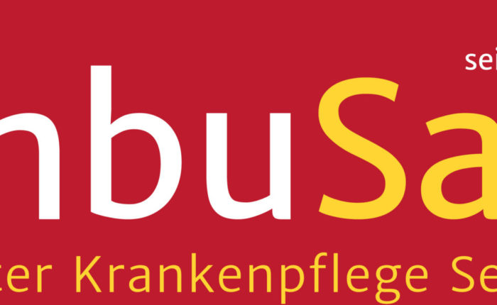 Pflegedienst AmbuSan