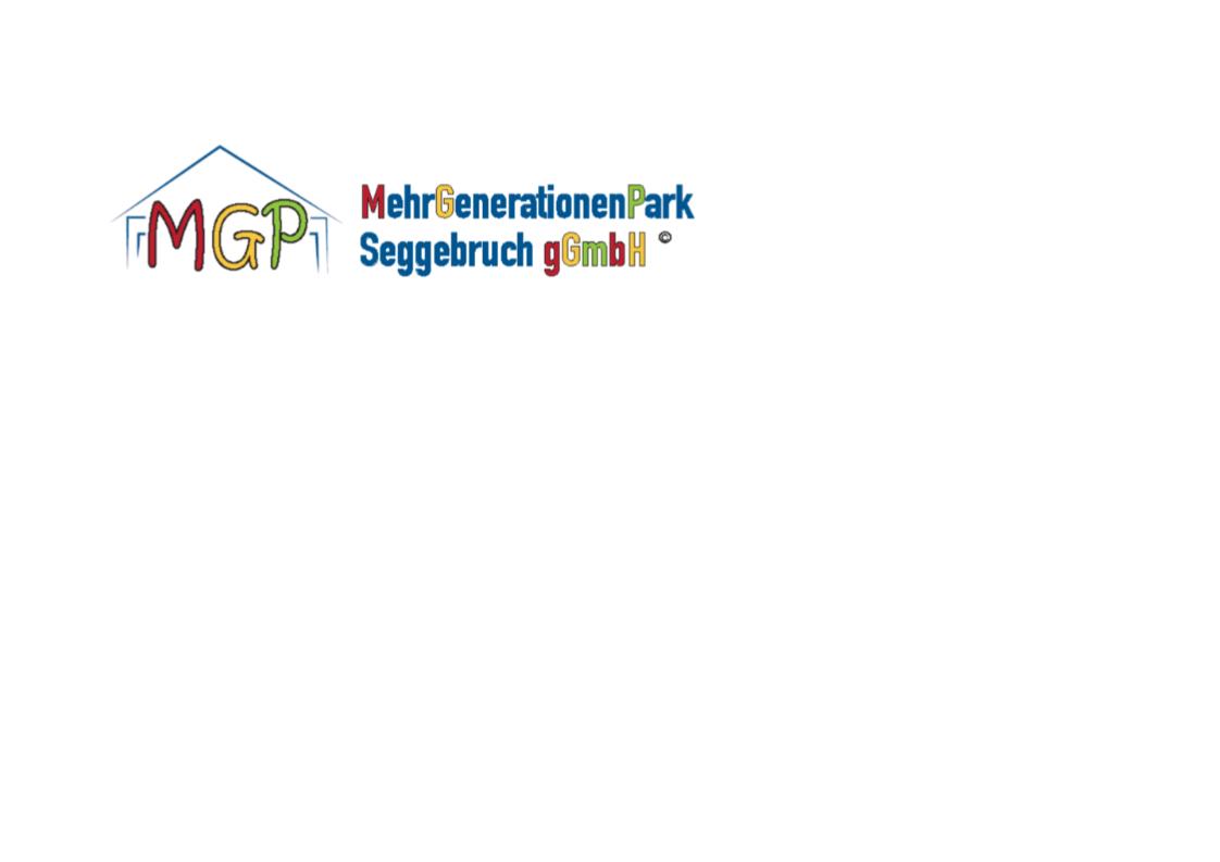 Logo gGmbH