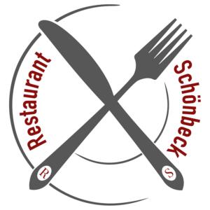 Restaurant Schönbeck