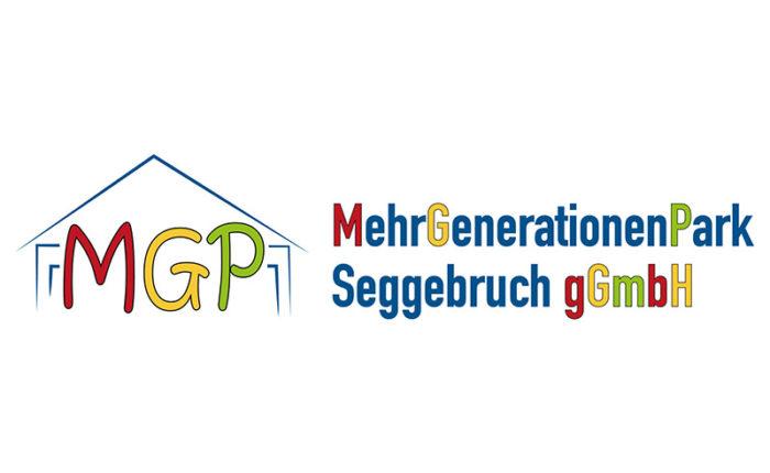 MehrGenerationenPark Seggebruch gGmbH