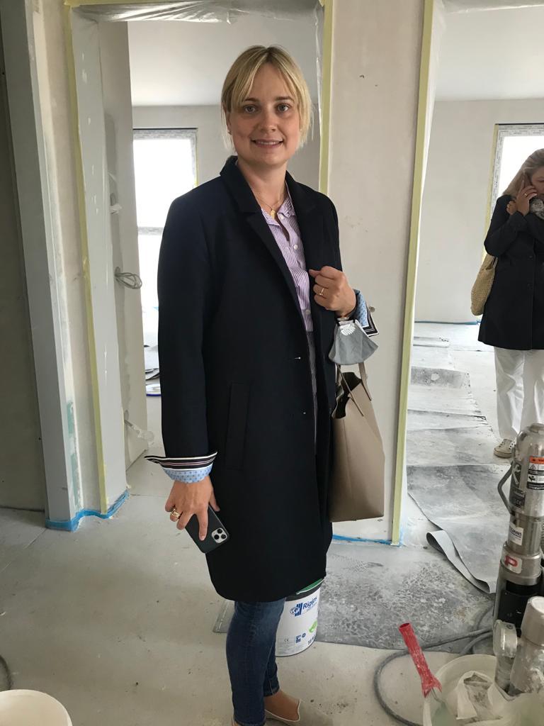 Frau Völlers